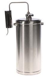 Первач эконом самогонный аппарат официальный сайт самогонный аппарат домовенок 1 устройство