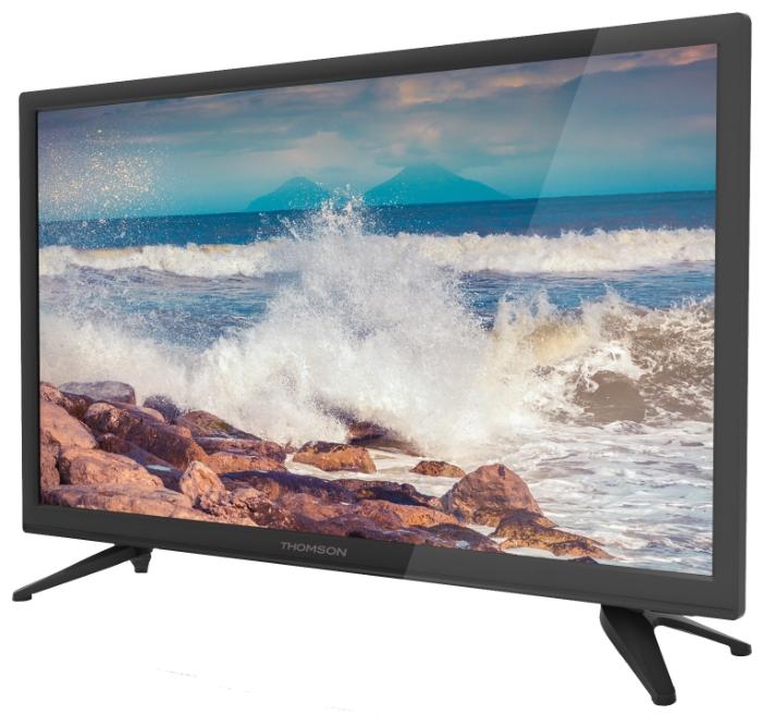 телевизор орион 32 дюйма инструкция - фото 11