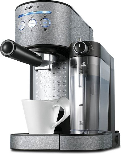 Кофеварка kitfort кт-703 инструкция