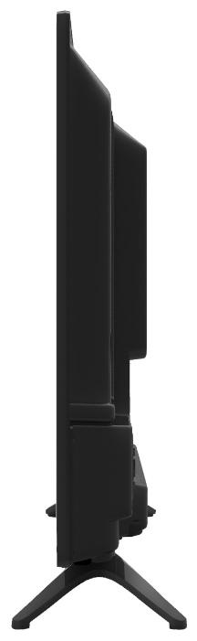 Thomson t22d16df-01b инструкция