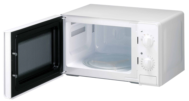 Инструкции микроволновых печей daewoo