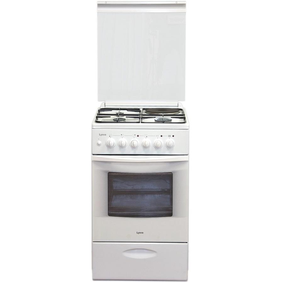 Плиты кухонные, лысьва - цены