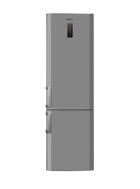 Beko холодильник инструкция