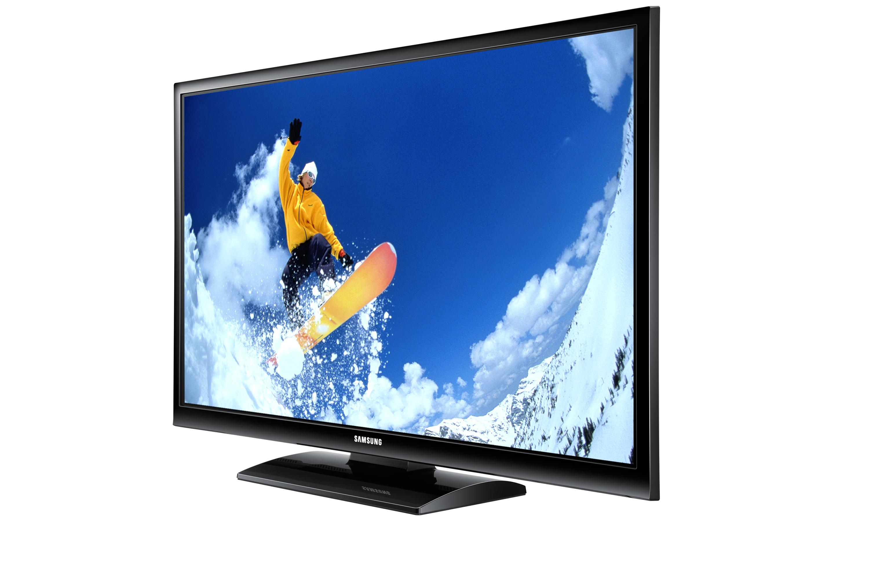 плазменный телевизор картинка в картинке стихи поздравления светлым
