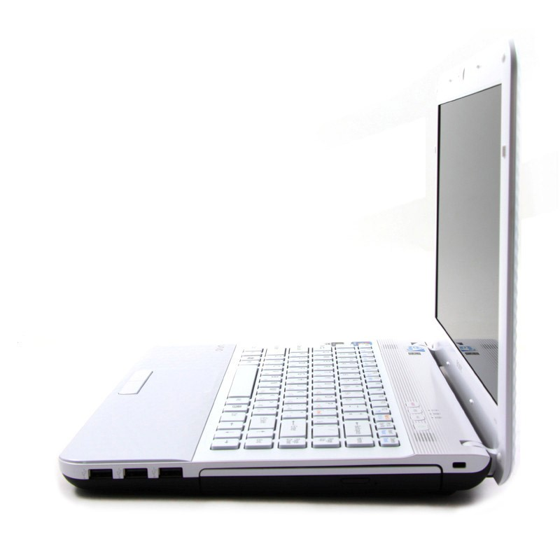 купить ноутбук в кредит в магазине