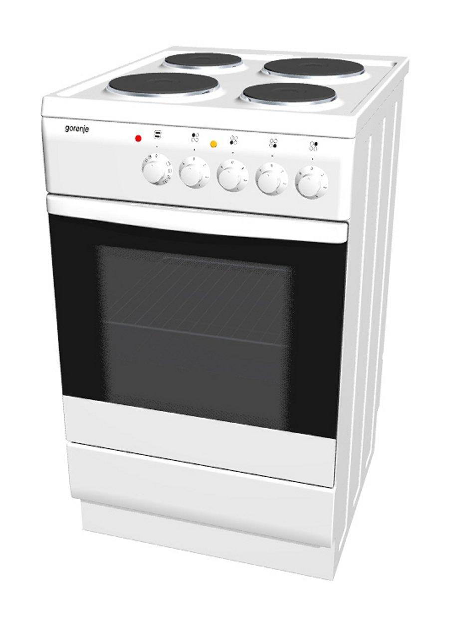 Электро плита горенье селена для чистки плит йобс