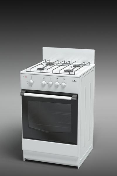 Газовая плита дарина классик инструкция духовка