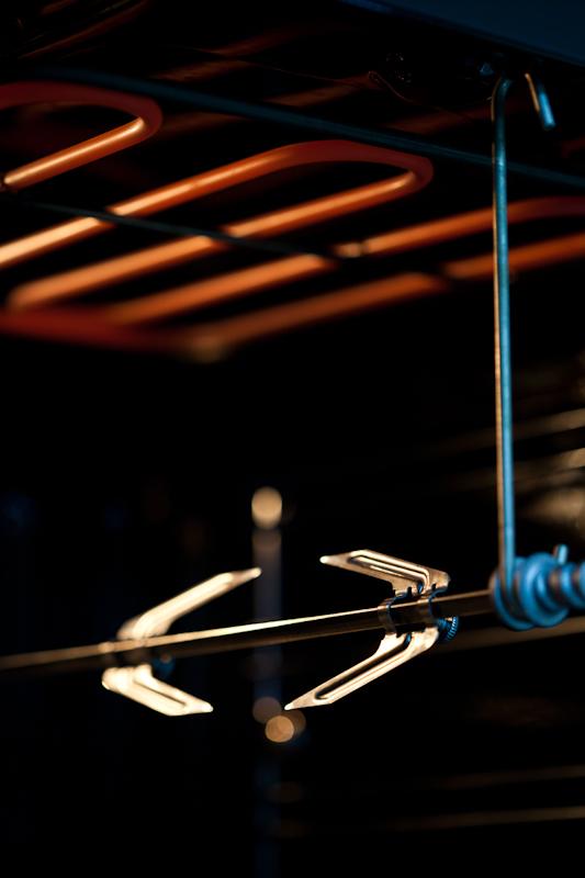 Электроплита classic plus фото