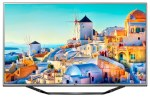 Ultra HD (4K) LED телевизор LG 55UH620V Smart TV, Wi-Fi — фото 1 / 10