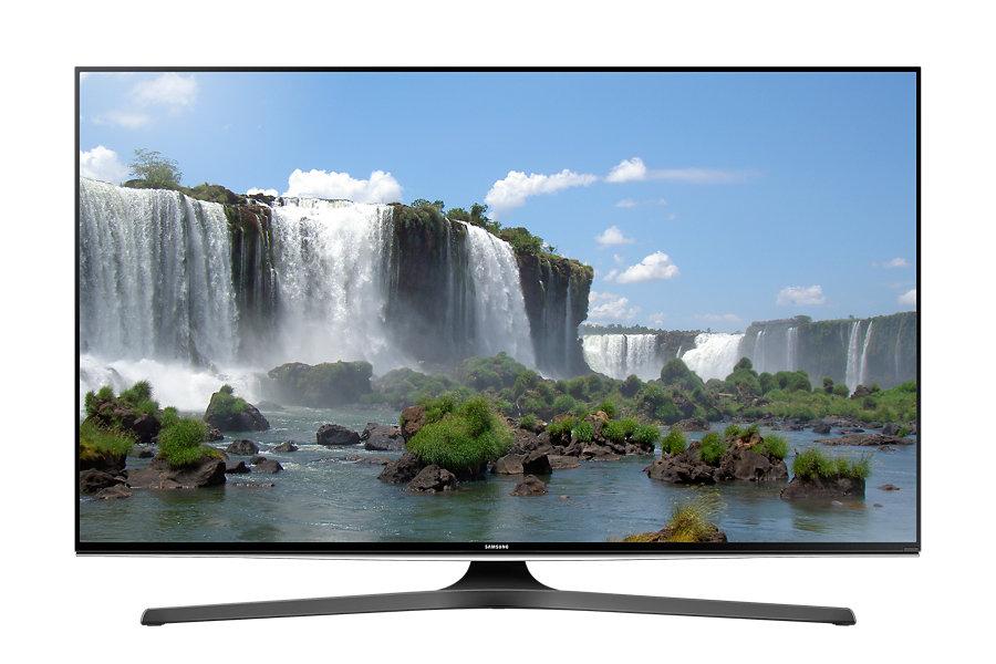 Скачать инструкции для телевизоров samsung