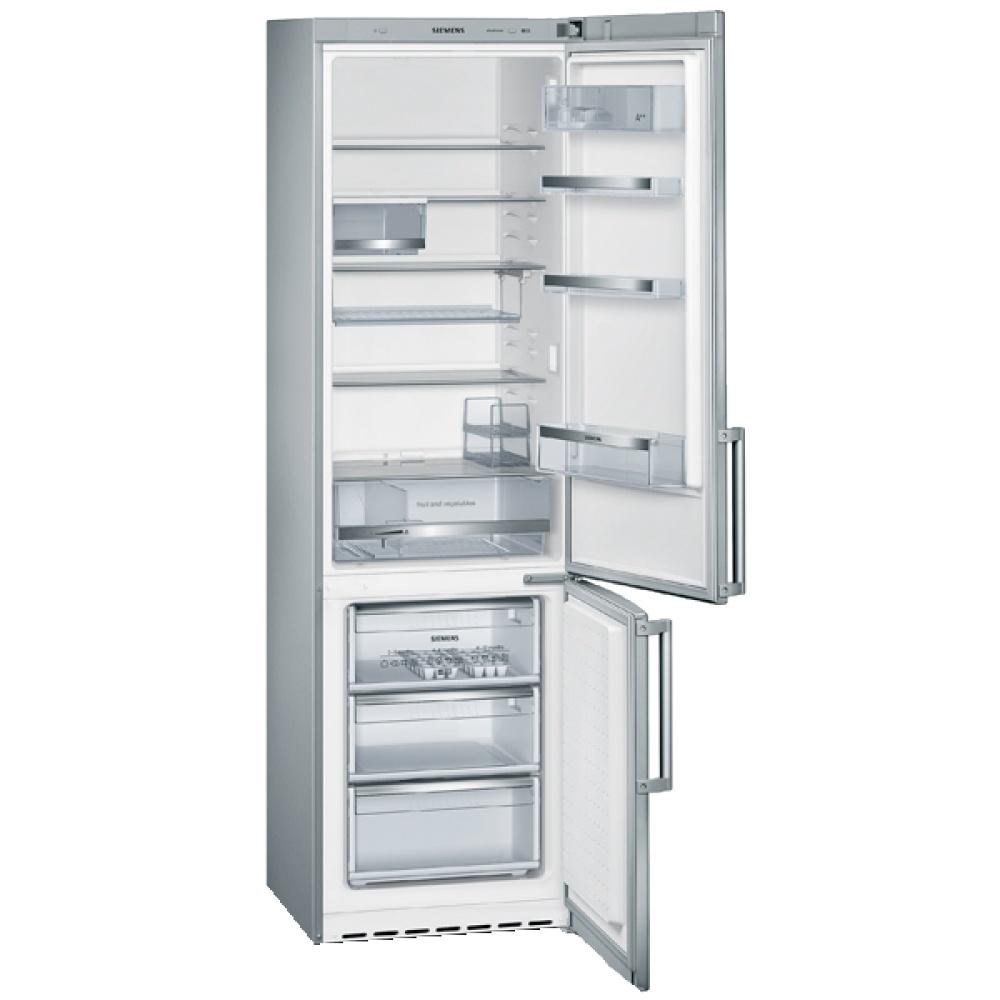 siemens встроенный холодильник инструкция