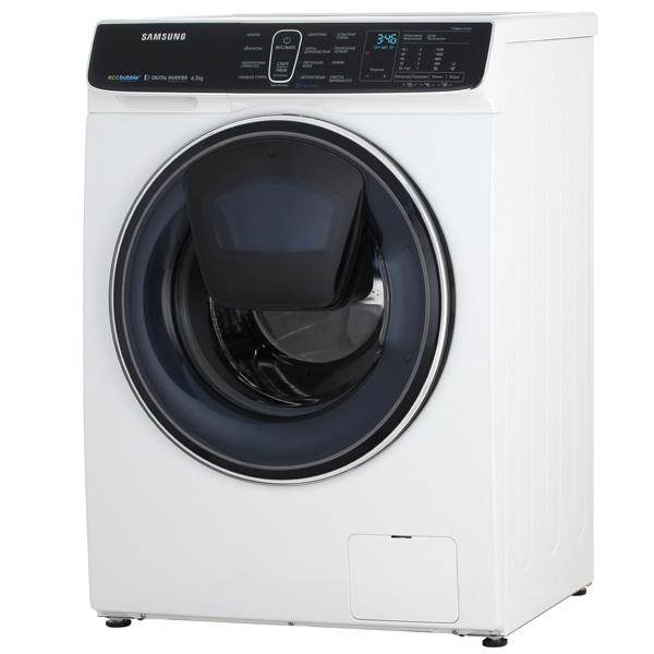 Архив инструкций стиральных машин скачать бесплатно