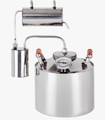 Магарыч самогонный аппарат официальный сайт инструкция купить домашнюю пивоварню в спб в магазине