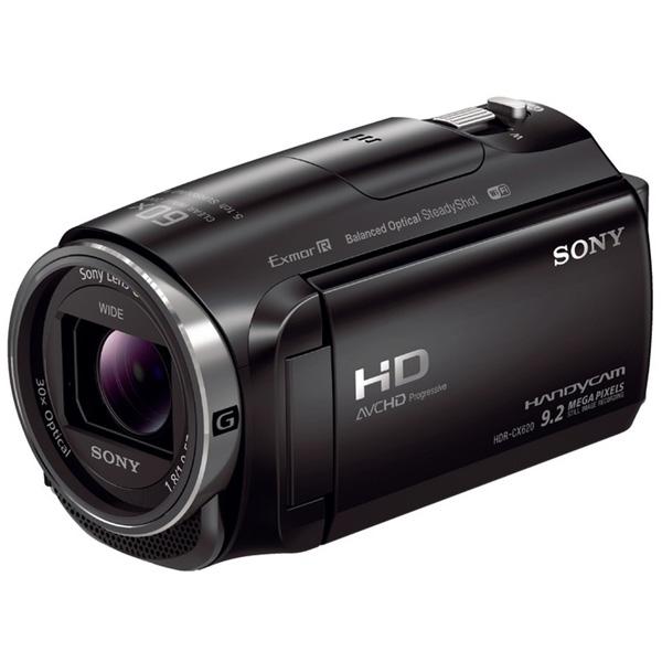 Инструкция видеокамера сони