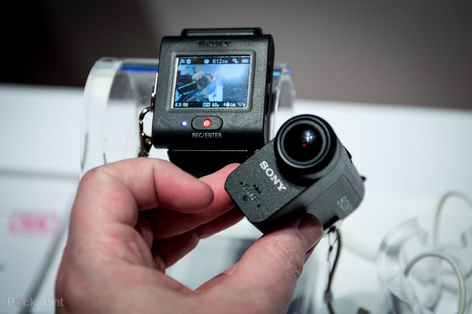 Инструкция для камеры сони