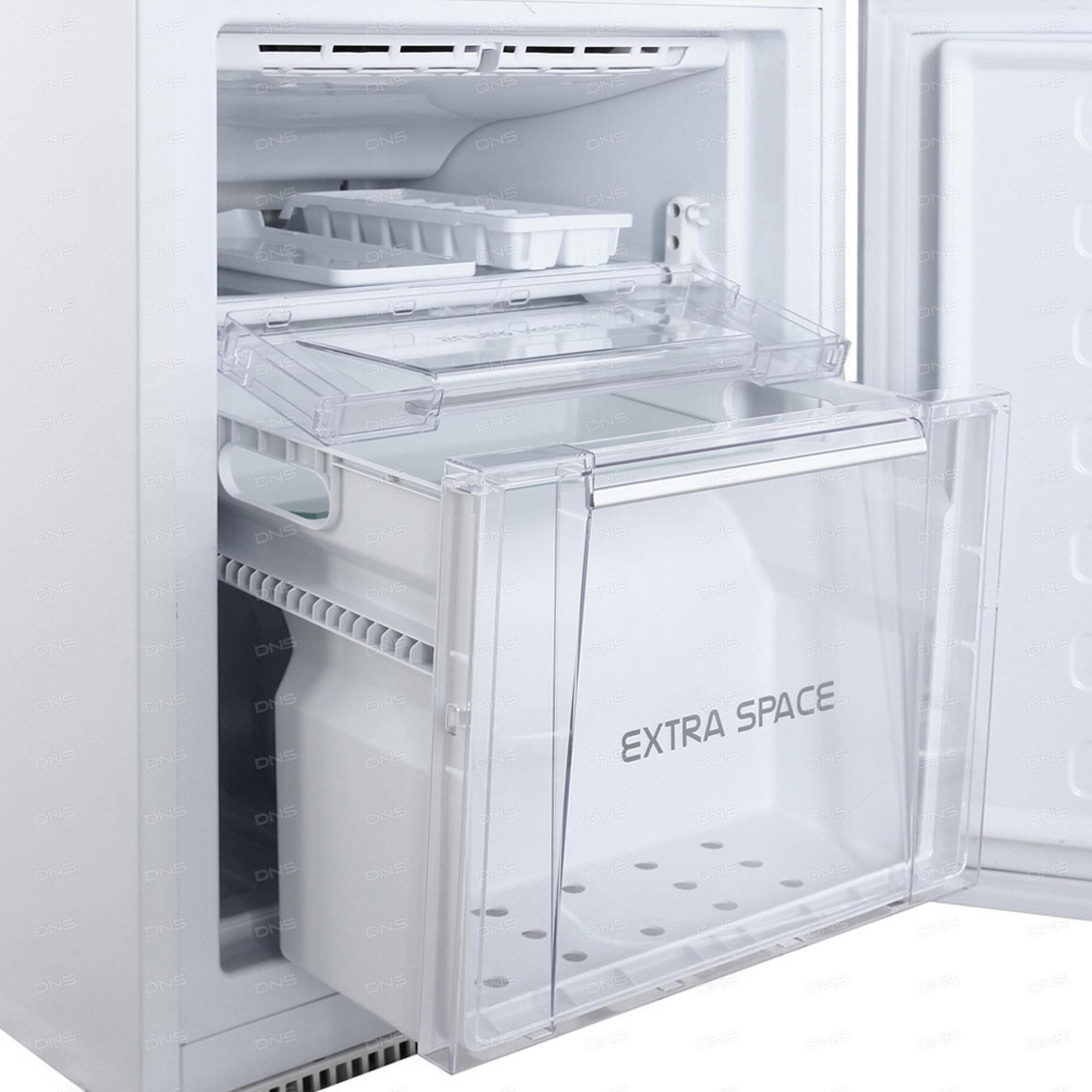 Инструкция холодильник аристон