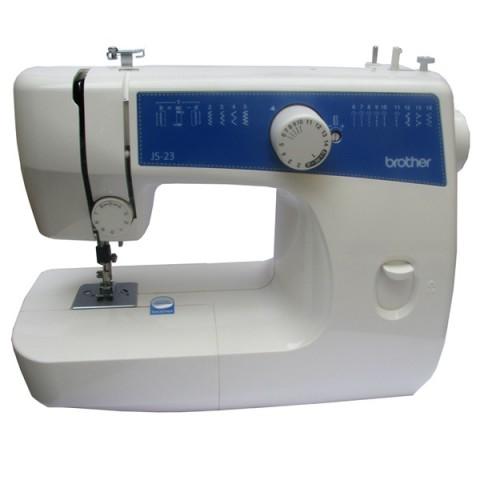 Aiko швейная машина скачать инструкцию бесплатно