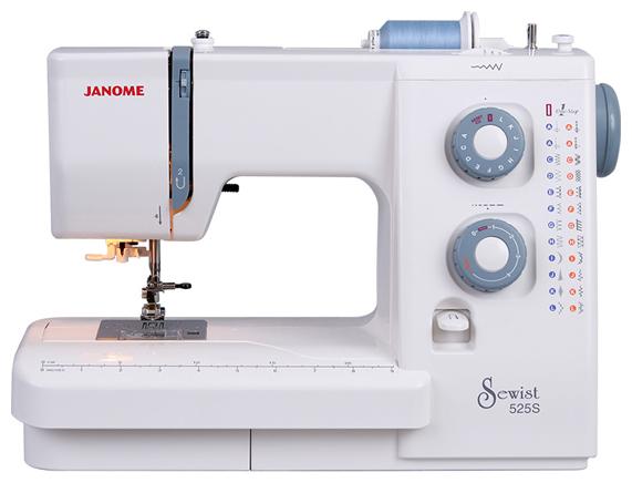 Картинки по запросу Швейная машинка