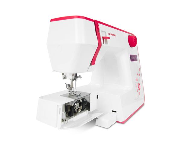 Онлайн магазин швейных машин в кредит взять кредит мтс баланс