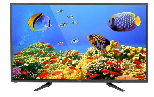Телевизоры в Красноярске