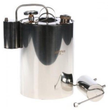 Самогонный аппарат магарыч инструкция скачать купить в киеве автоклав для домашнего консервирования