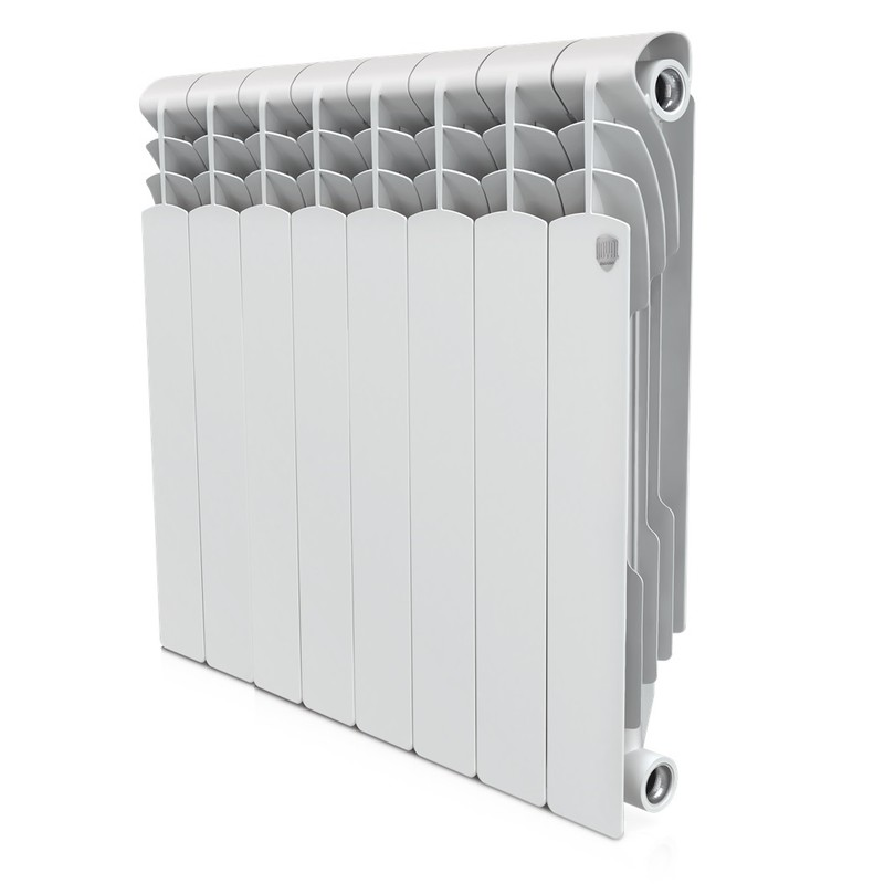 Инструкция радиаторов отопления