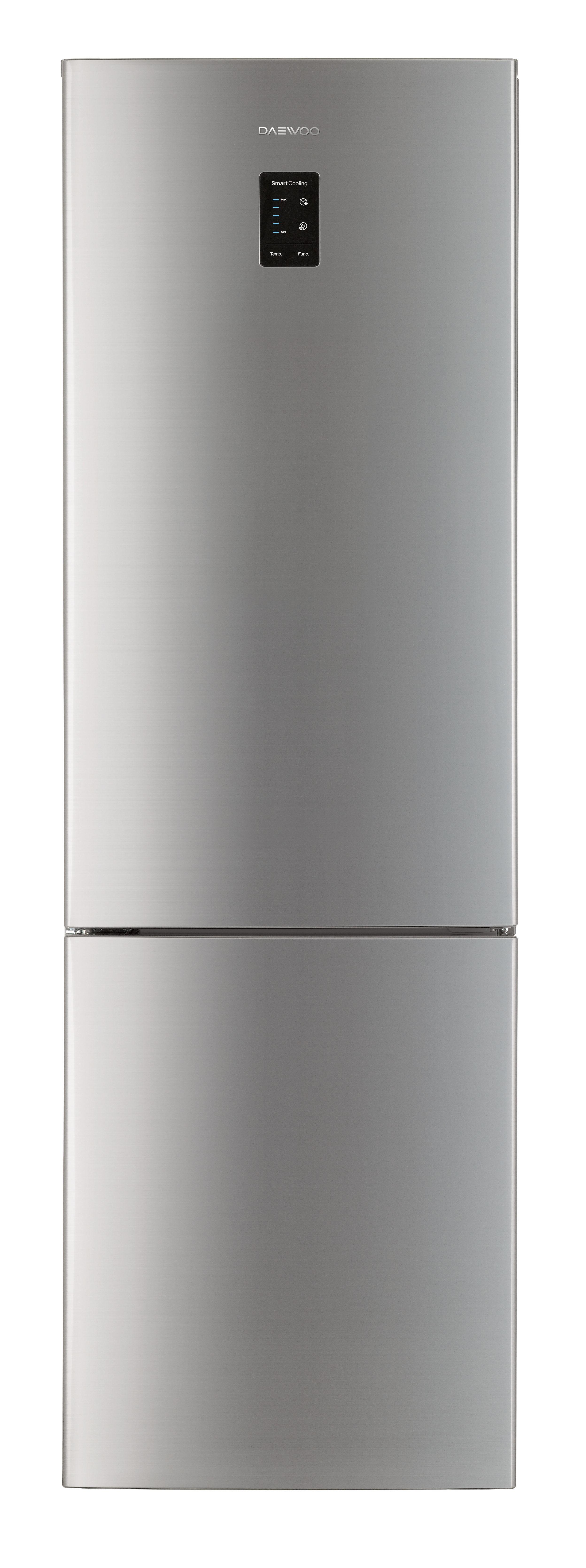 Инструкция холодильник daewoo