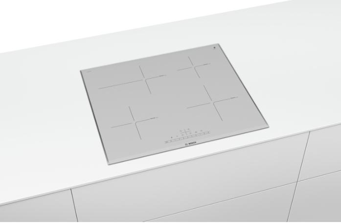 Albatron PX865PEL-800 Realtek Audio Driver for Windows Mac