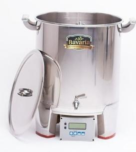Скачать мини пивоварню самогонные аппараты цена 209