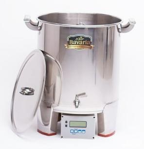 Домашняя пивоварня irecommend самогонный аппарат 20 л магарыч премиум отзывы