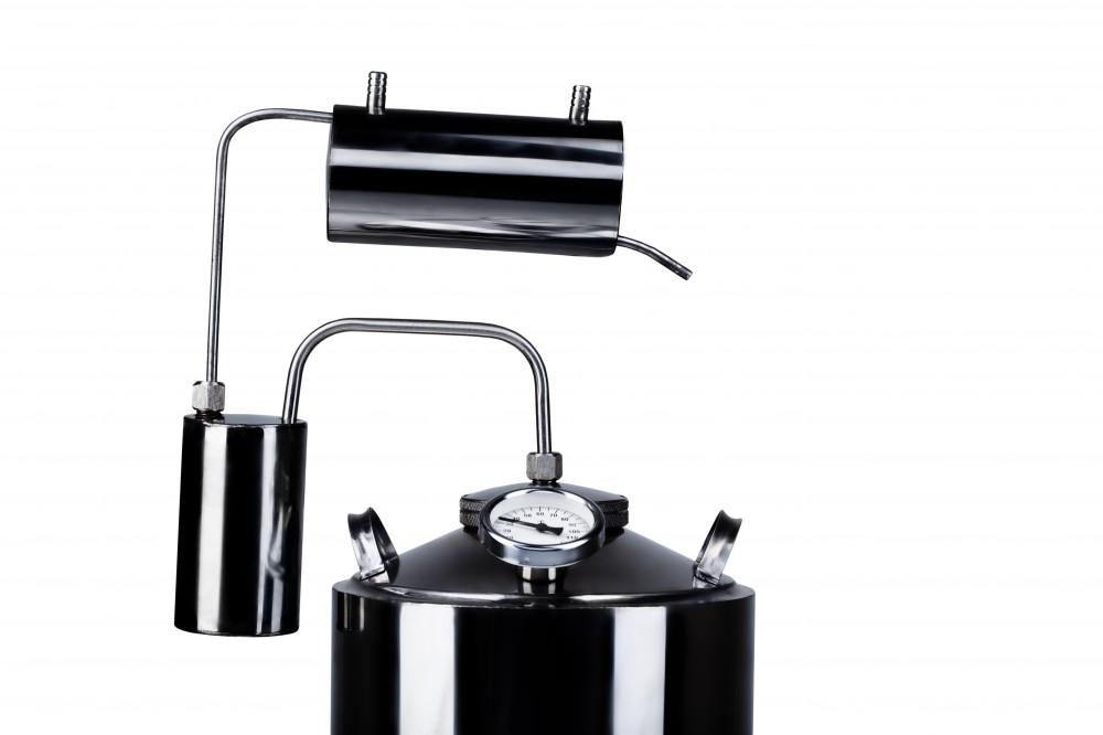 Самогонный аппарат славянка инструкция магарыч самогонный аппарат купить дешево