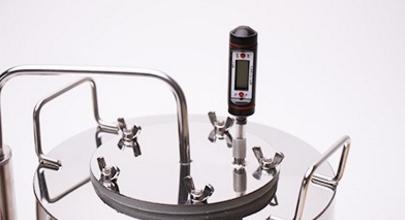 Wagner самогонный аппарат официальный сайт охладитель змеевик самогонный аппарат