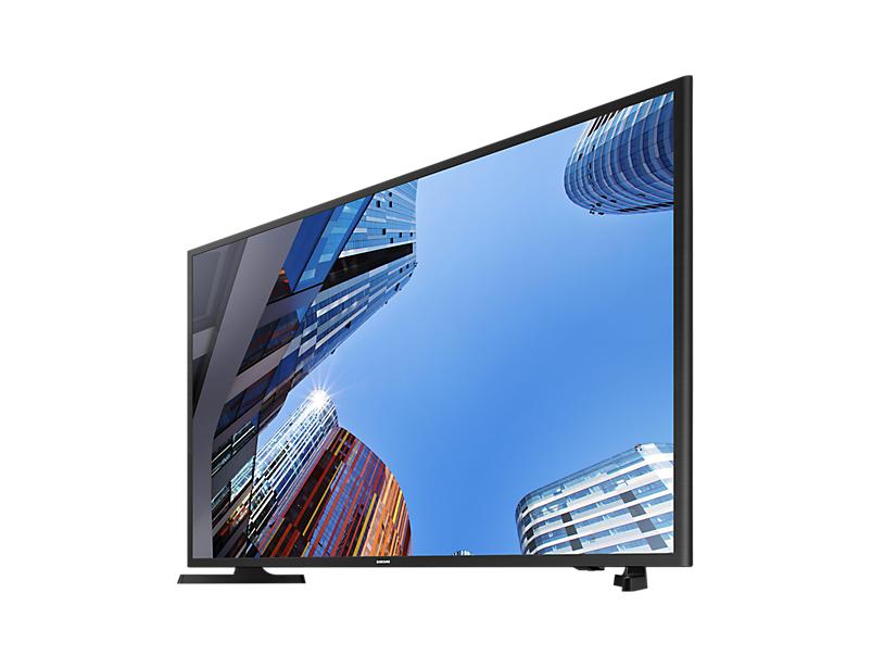 Телевизор samsung led lt 370 инструкция