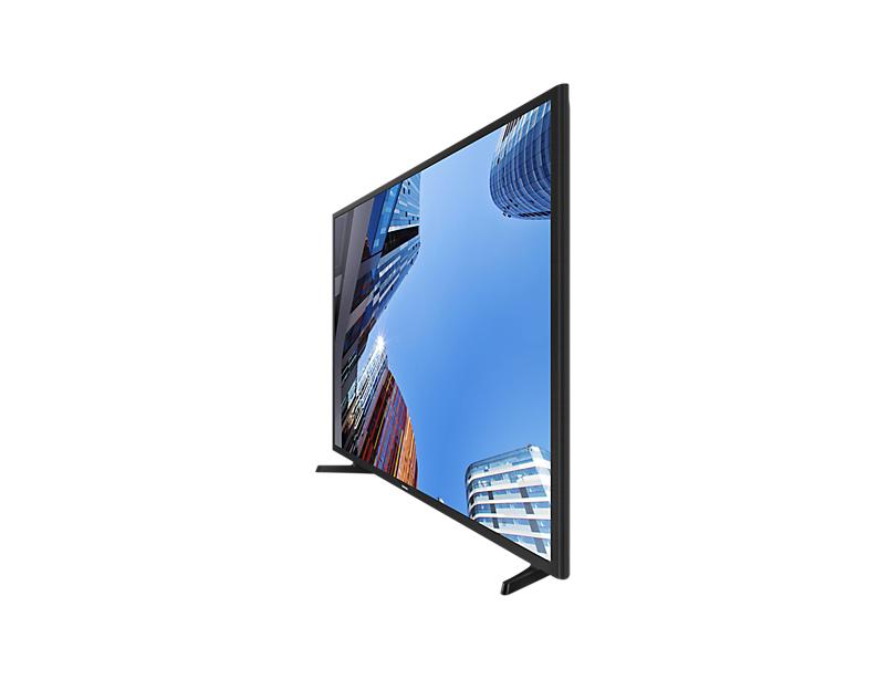 Led телевизор lt инструкция 370 samsung