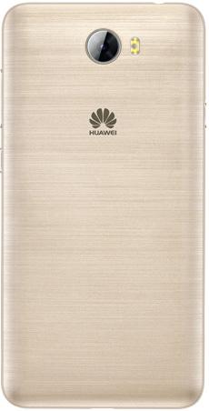 инструкция для смартфона huawei y5 ii