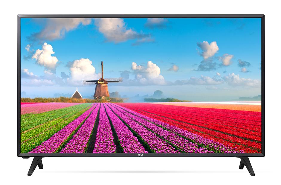 купить телевизор lg в кредит
