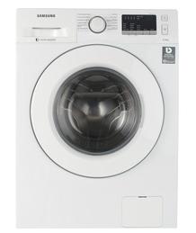 стиральная машина samsung ww60j30g0lw инструкция