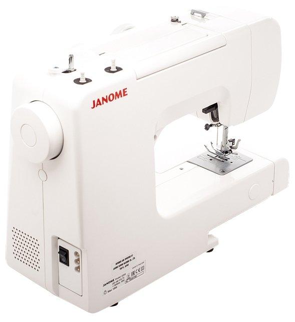 Швейная машина кредит