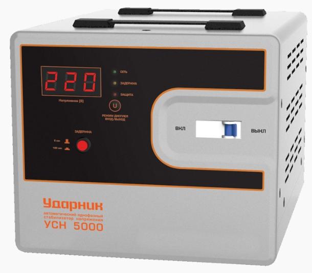 Бытовой стабилизатор напряжения отзыв сварочный аппарат 300 ампер полуавтомат купить