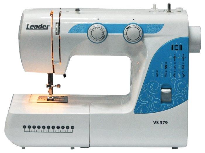Швейная машинка comfort 14 инструкция скачать