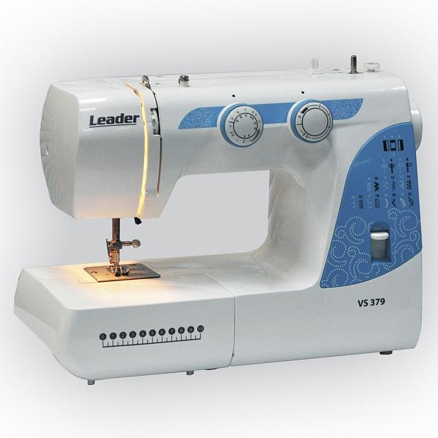 Швейная машинка купить в красноярске недорого