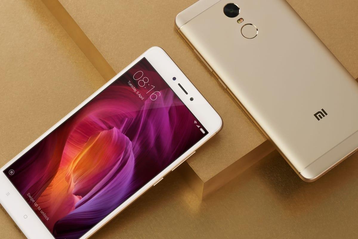 инструкция смартфона xiaomi redmi note 4 32gb