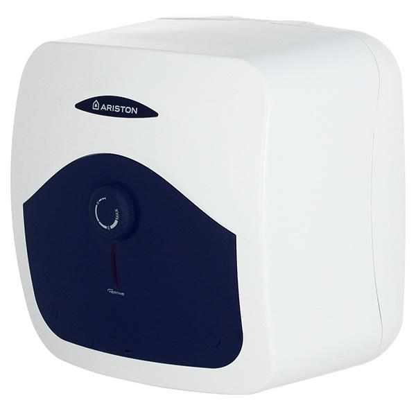 водонагреватель ariston abs blu evo