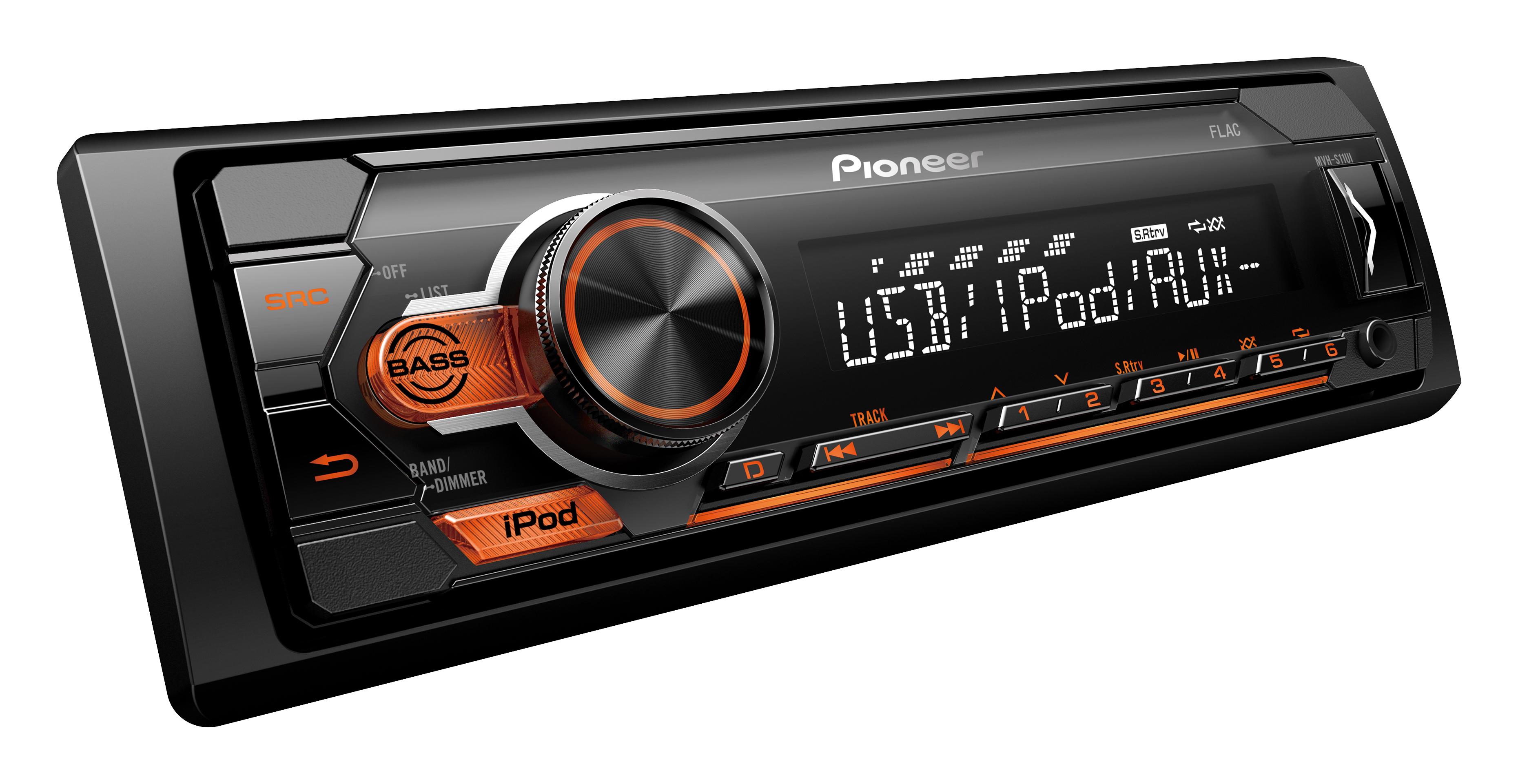 pioneer 0312 001 - HD1500×775