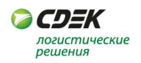 Транспортная компания «СДЭК»