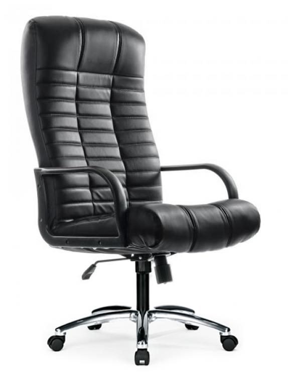 Массажные кресла в красноярске