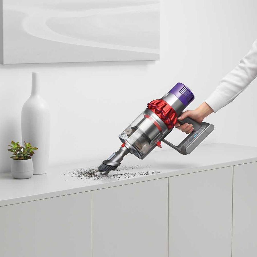 The animal dyson vacuum cleaner беспроводной пылесос дайсон технопарк