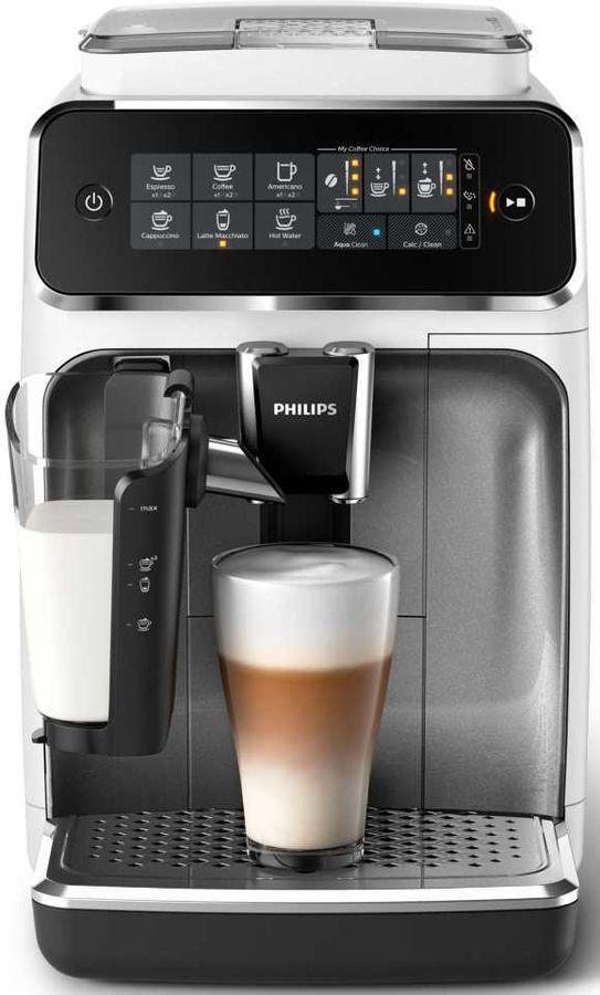 Инструкции к кофеваркам и кофемашинам