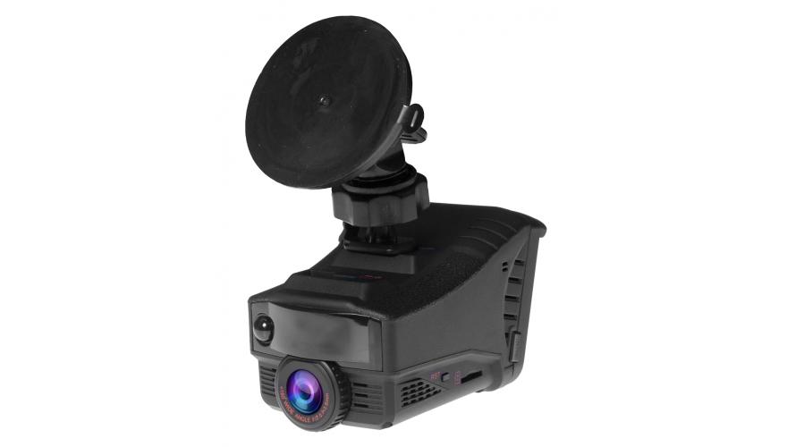 Каркам видеорегистраторы автомобильные цена видеорегистратор автомобильный сделай сам