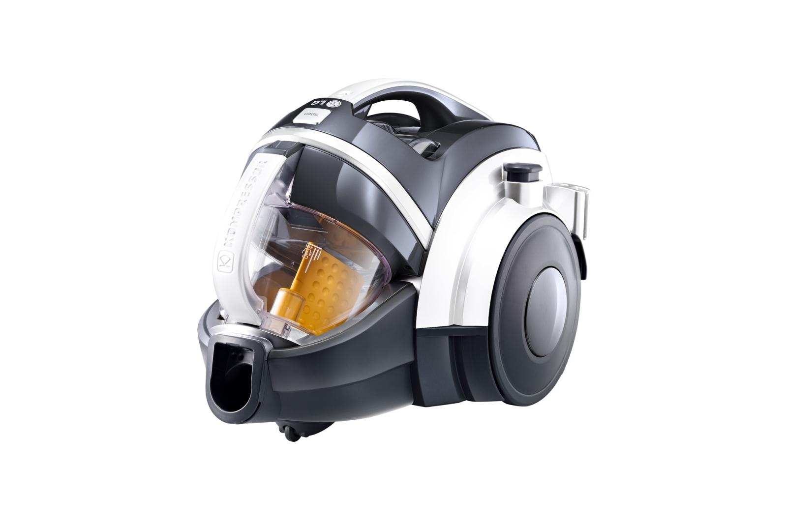 Dyson lg kompressor пылесос дайсон купить в минске